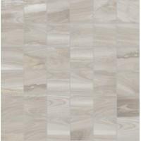 6000109  MARTIS GRAY MOSAICO (5x5) 30x30