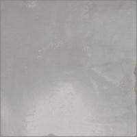 Souk Grey 13х13