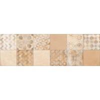 918518 Настенная плитка LYNTON-R MULTICOLOR Vives Ceramica 32x99
