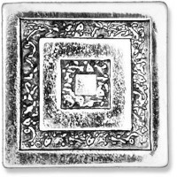 Керамическая плитка  Восточный  BronzoDecor 928588