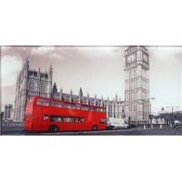 London 2 1641-6618 20x40