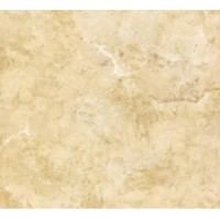 Marble Beige 60x60