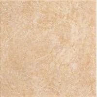 Керамическая плитка 121252 Del Conca (Италия)