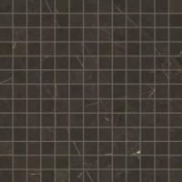 Anima Graphite Composizione F Lucidato 30x30