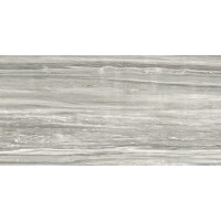 756288  Prexious Pearl Attraction Glossy Ret 6mm 120x240 240x120