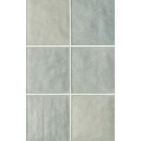 Керамическая плитка   Porcelanosa P31498541