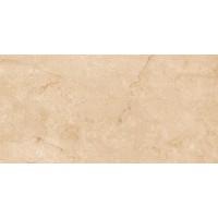 K-1003/MR Marble Trend Crema Marfil 30х60