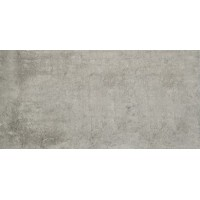 8BF0663 Apogeo14 Fondo Rettificato Grey 30x60