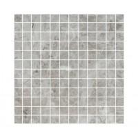 G-3756 Керамическая мозаика IMARBLE Bahia Mosaico 2,5x2,5 (Aparici) 29.75x29.75