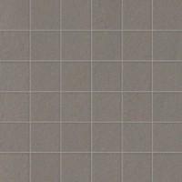 ARGO  Ever Earth Mosaico 30x30