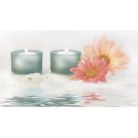 TES102276 Dec Candles 4 25x45