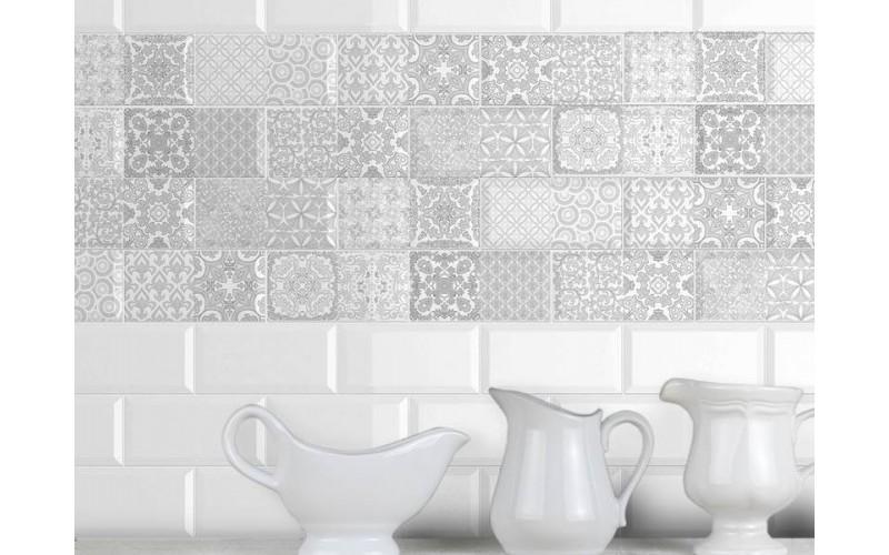 Керамическая плитка Коллекция BASE