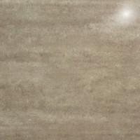 TES8972 ТРАВЕРТИН КЛАССИК мокко лаппатированный 120х120 120x120