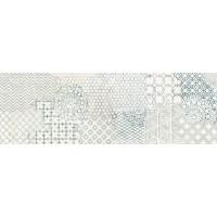 Керамическая плитка M0TP MARAZZI Espana (Испания)