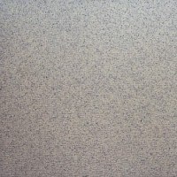 SG905600N Мираж серый 30x30