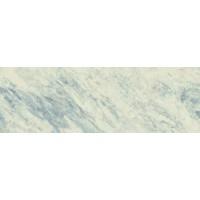 Керамическая плитка длякаминаEl Molino 78797866