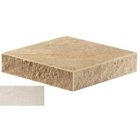 ANLD  Mark Gypsum Elemento L SP Angolare LASTRA 20mm 20x20