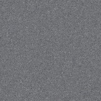 TR335065  Taurus Granit 30x30