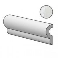 Керамическая плитка   EQUIPE 20830