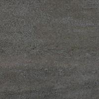 Керамическая плитка 78799339 Rocersa (Испания)