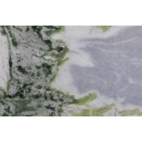160928 Оникс Blue в слэбе, 20 мм
