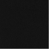 Levigato IVORY BLACK 100X100 (6 мм)