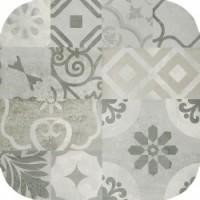 Andersen grey PG 02 45х45