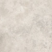 Керамогранит  50x50  Керамин TES18101