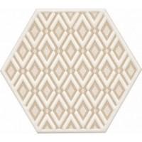 Керамическая плитка HGDA28924001 Kerama Marazzi (Россия)