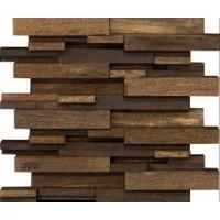 L154806021  Wood Modul 26x26,5 26.5x26