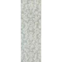 Керамическая плитка 78799492 Rocersa (Испания)