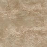Basalt коричневый полированная глазурь Rett 60x60