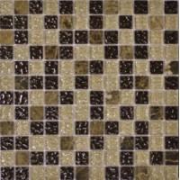 Мозаика  мраморная Muare 78794496