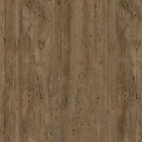 Керамическая плитка  для пола для прихожей Golden Tile (Харьков) 1Т7830