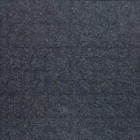 TES8324 Мираж чёрный 30x30