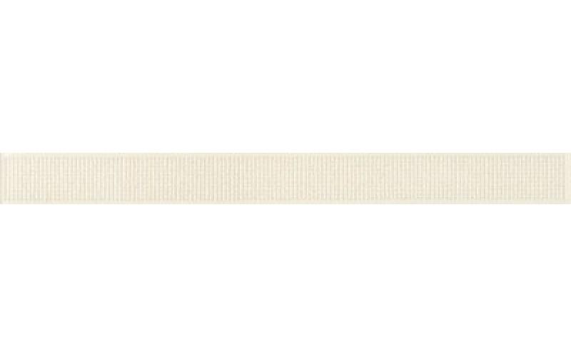Керамическая плитка Listelo Rosemary 2  3x33.3 Domino 78794069