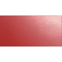 Ultra лаго красный Light Lappato 120x60