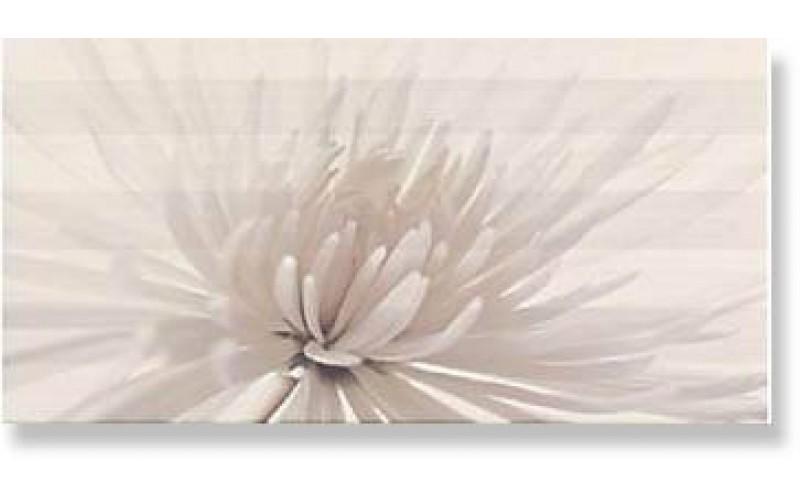 Декор AVANGARDE FLOWER Opoczno 29.7x60 Opoczno 932614