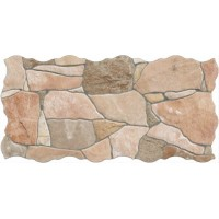 Piedra Natural 23x46