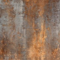 Керамогранит 2.5x25  Lasselsberger 6046-0200