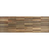 Керамическая плитка  бронзовая GEMMA 147-009-6
