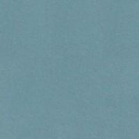 UF008MR голубой 60x60