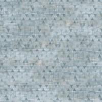 TES7364 Wood Classic Эго серо-голубой Lapp Rett 60х60 60x60