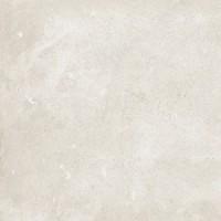 Керамогранит P18569671 Porcelanosa (Испания)