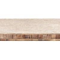 Керамическая плитка DWU06MRB024 Уралкерамика (Россия)