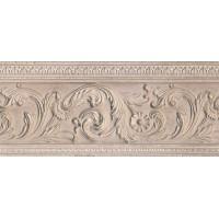 Керамическая плитка глянцевая для ванной 10060 Kerama Marazzi