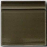 Керамическая плитка  болотная Diffusion Ceramique MEF1515P85