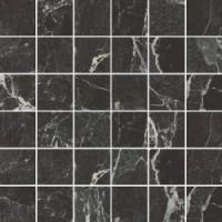 Мозаика  керамогранит Vitra K9456208LPR1VTE0