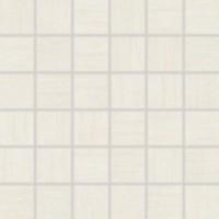 DDM06360  Defile white 30x30