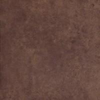 Керамогранит  шоколадный RAKO DAK44651